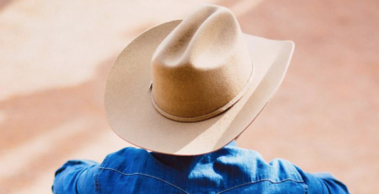 Call in the White Hats — It's Time to Reboot External Testing