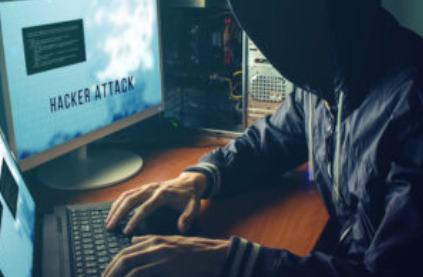 Why Ethical Hackers Have an Essential Part to Play in Protecting Enterprise Data from Cybersecurity Threats