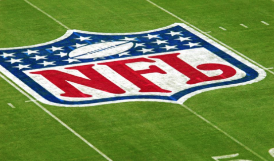 Hacked NFL, ESPN, And UFC Twitter Accounts Bend The Definition Of Ethical Hacking
