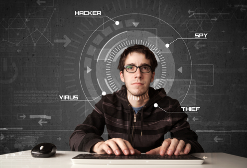 The Life of an Ethical Hacker [Q&A]
