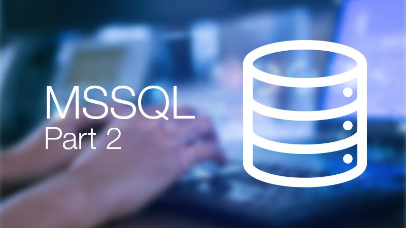 RidgeBOT Post-Exploitation Based on the Exploit of MSSQL {Part Two)